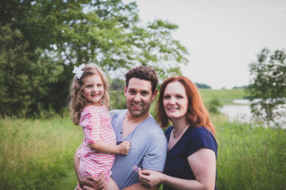 Michelle Carter Photography-Family Photo Shoot-58.jpg