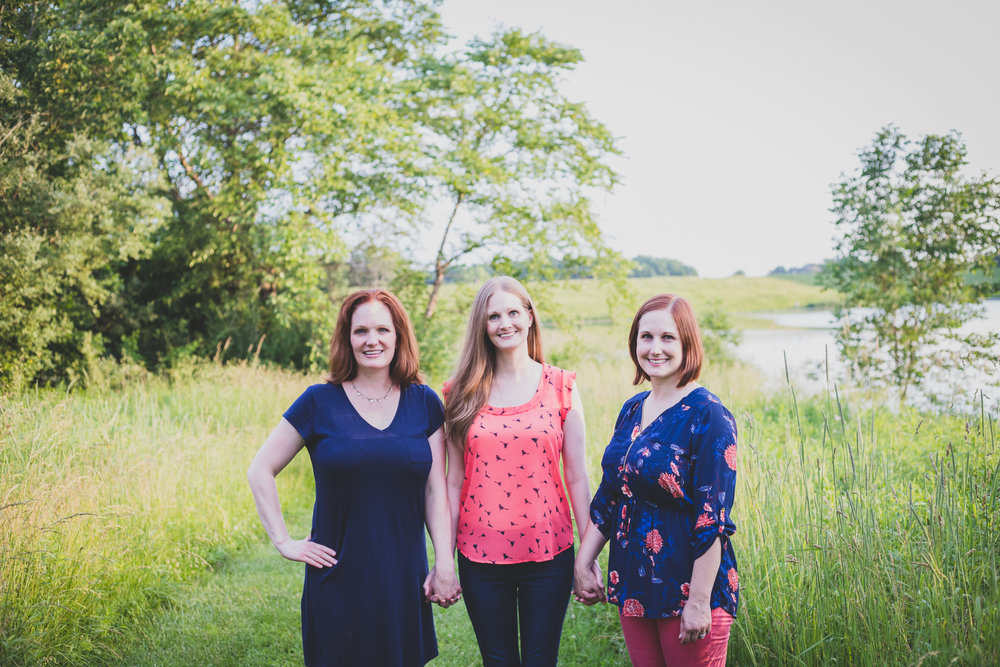 Michelle Carter Photography-Family Photo Shoot-60.jpg