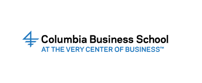 columbia business school logo.PNG
