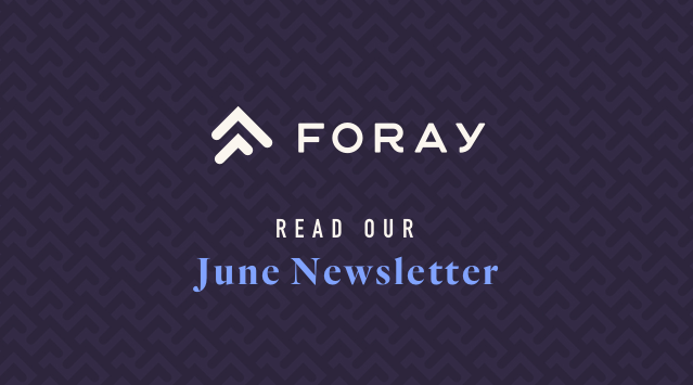 newsletter-tb-june.png