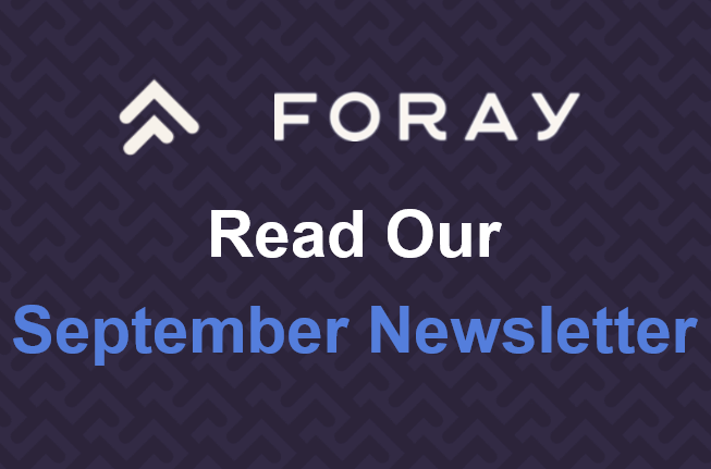 read our sept newsletter.PNG