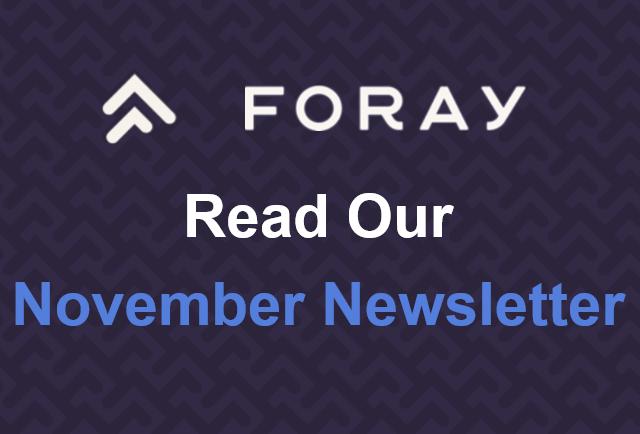 Nov Newsletter.PNG