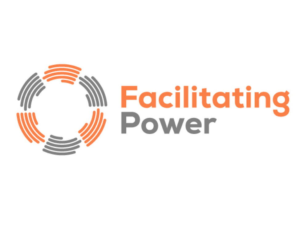 Faciliting Power.jpeg