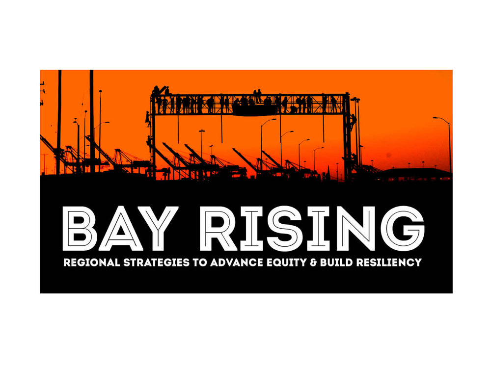 Bay Rising.jpeg