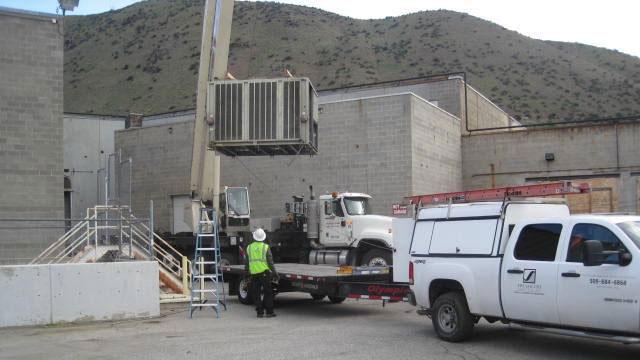 Lifting-Unit-2.jpg
