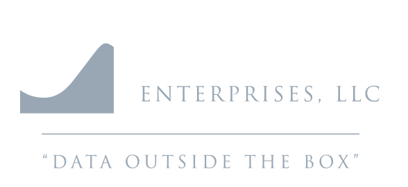 Salcido Enterprises, LLC