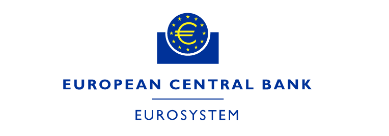 European Central Bank Logo.png