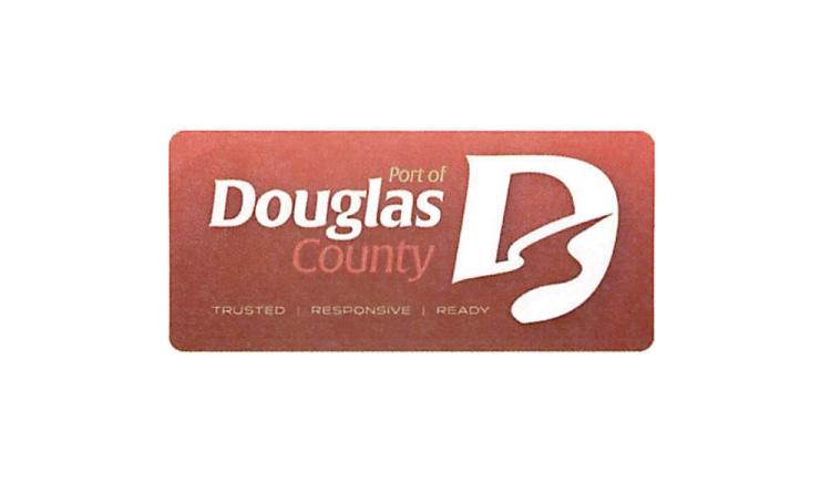 Douglas-County-WA-Logo.jpg