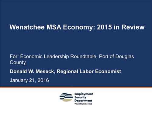 Wenatchee-MSA-Economy-Report.jpg
