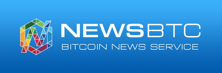 NEWSBTC-Logo-Left-Var1-1.2-By-Mohsin.jpg