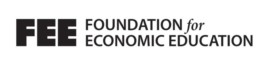 FEE-Logo.jpg