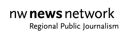 NW-News-Network-logo.jpg