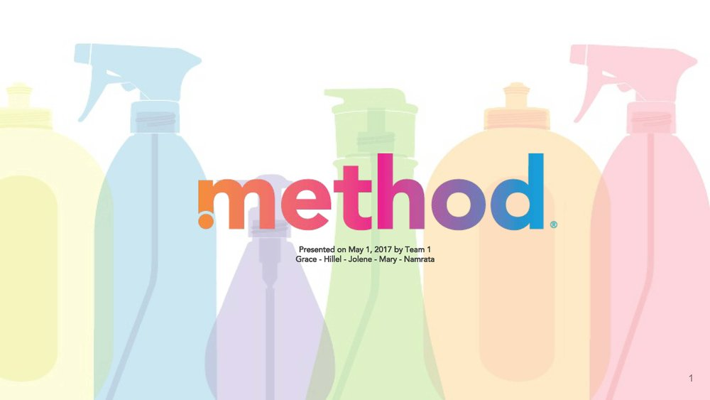 USA-method_Page_01.jpg