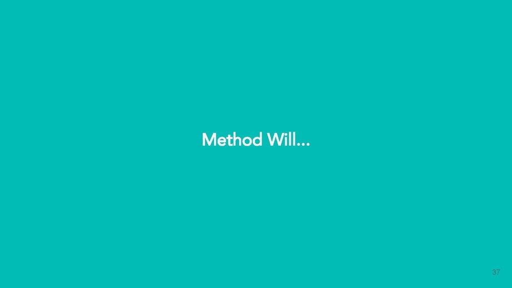 USA-method_Page_37.jpg