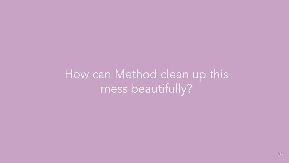 USA-method_Page_53.jpg