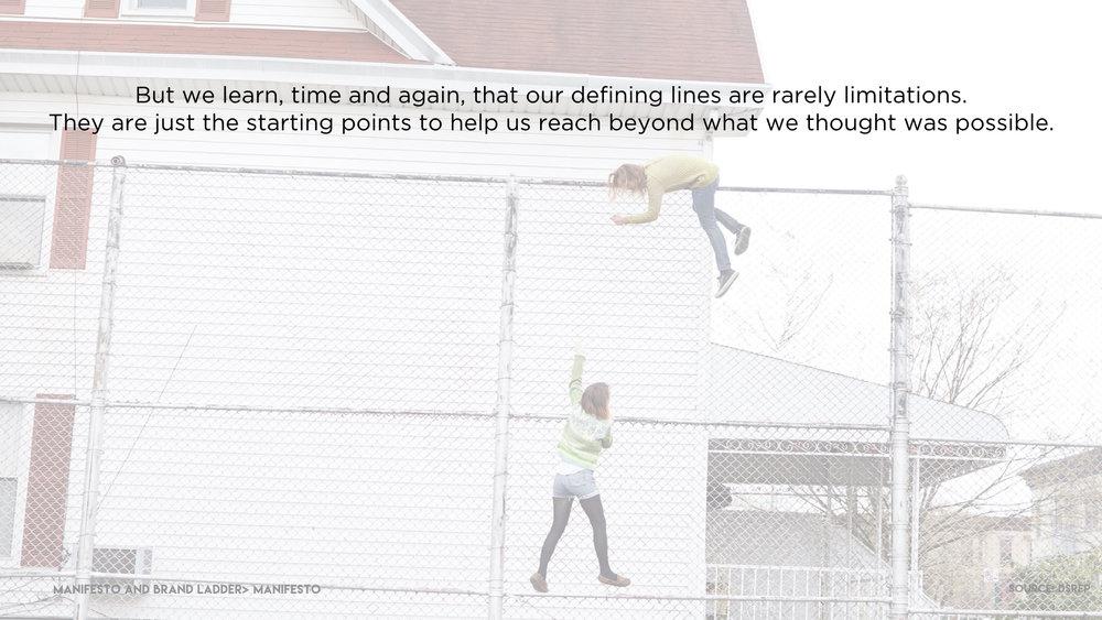 Team1_Manifesto and Brand Ladder 2.018.jpeg