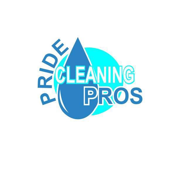 Pride Cleaning Pros