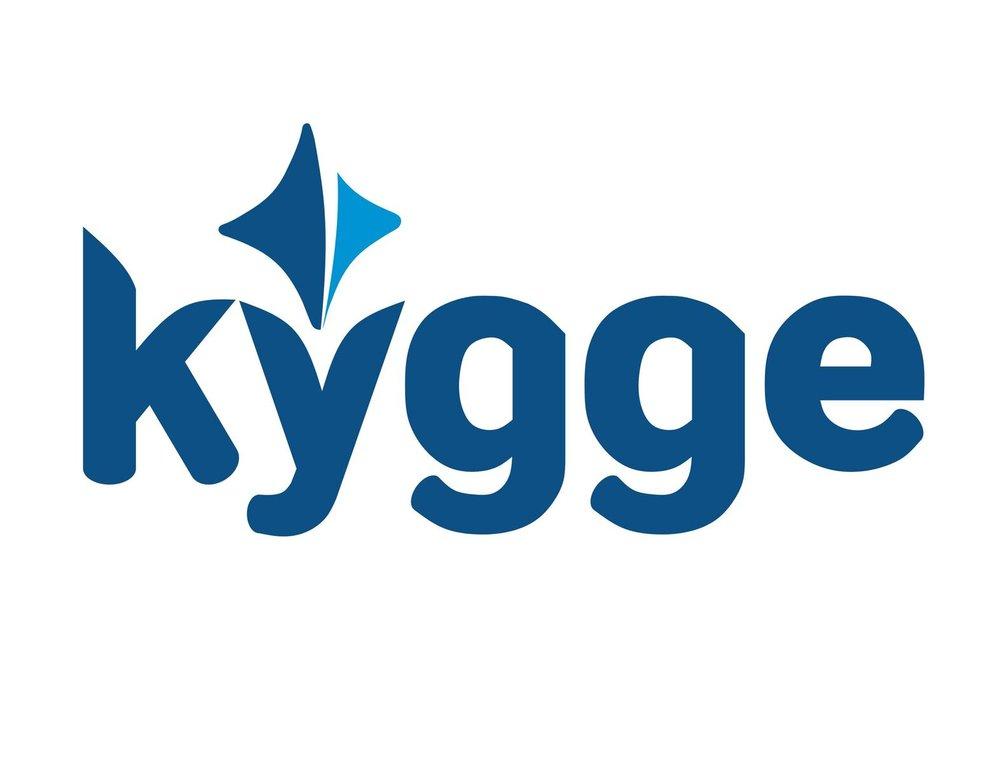 Kygge Logo.jpg