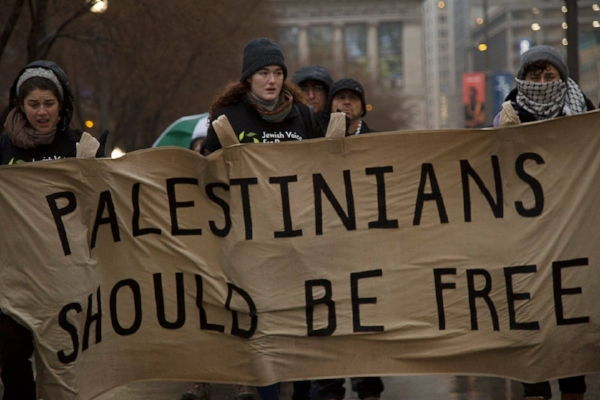 Palestinians Should Be Free.jpg