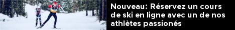 Banner_Ski_lessons.png