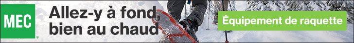 18_CM_62_skiandsnowsports_nov5_snowshoe_Leaderboard - 728x90_FR.png