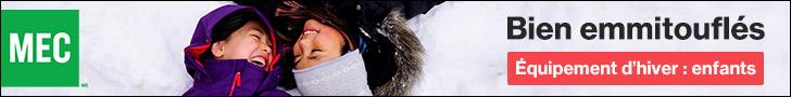 18_CM_62_Snow_Kids_728x90_FR.png