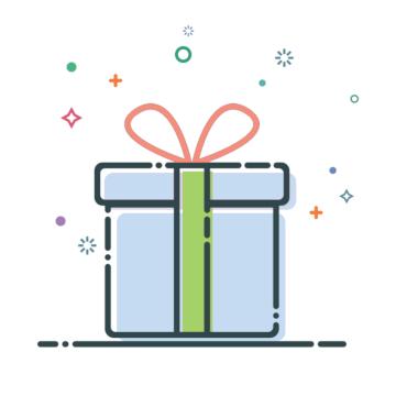 Gift-Box3.png