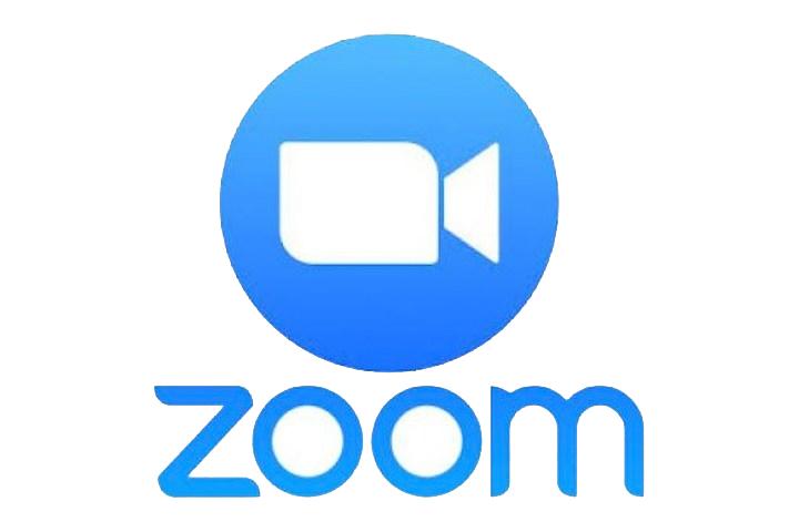 Zoom.logo.png