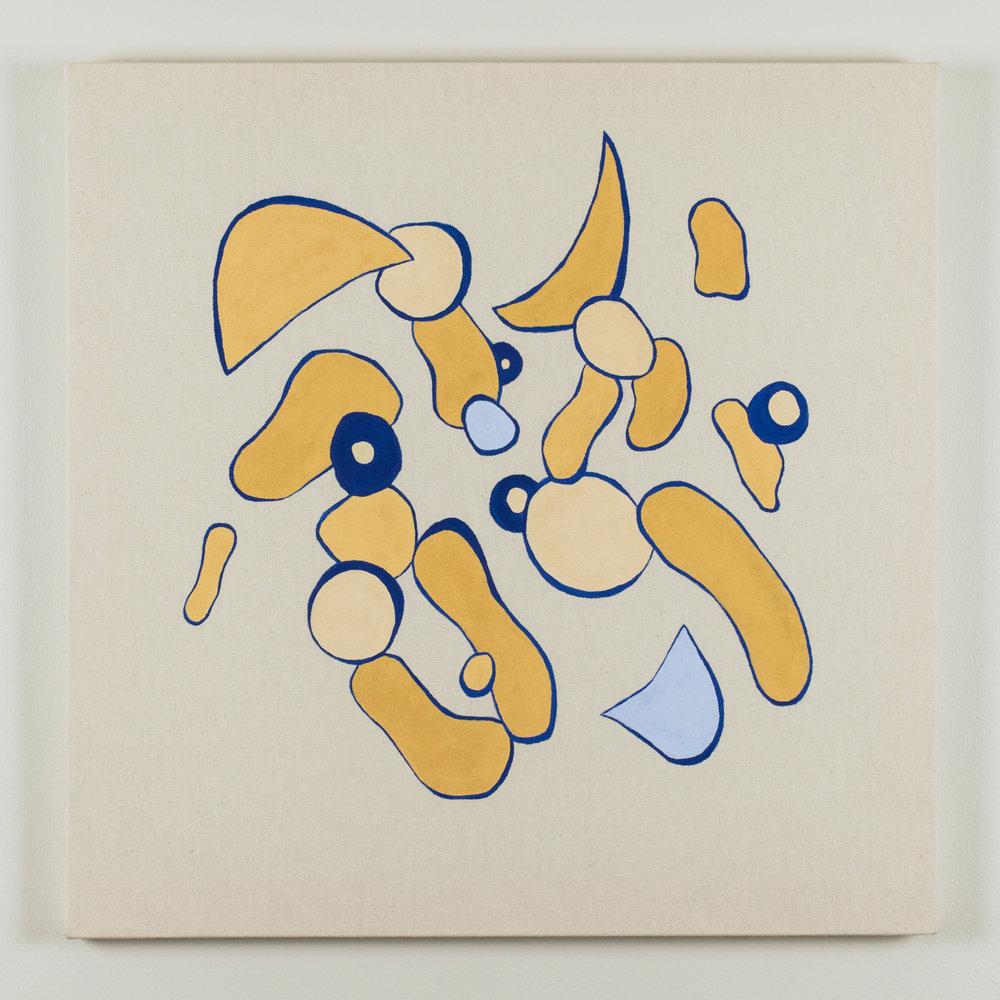 Jill's Paintings-03.jpg