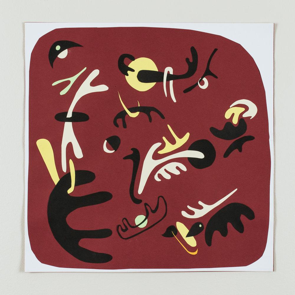 Jill's Paintings-15.jpg