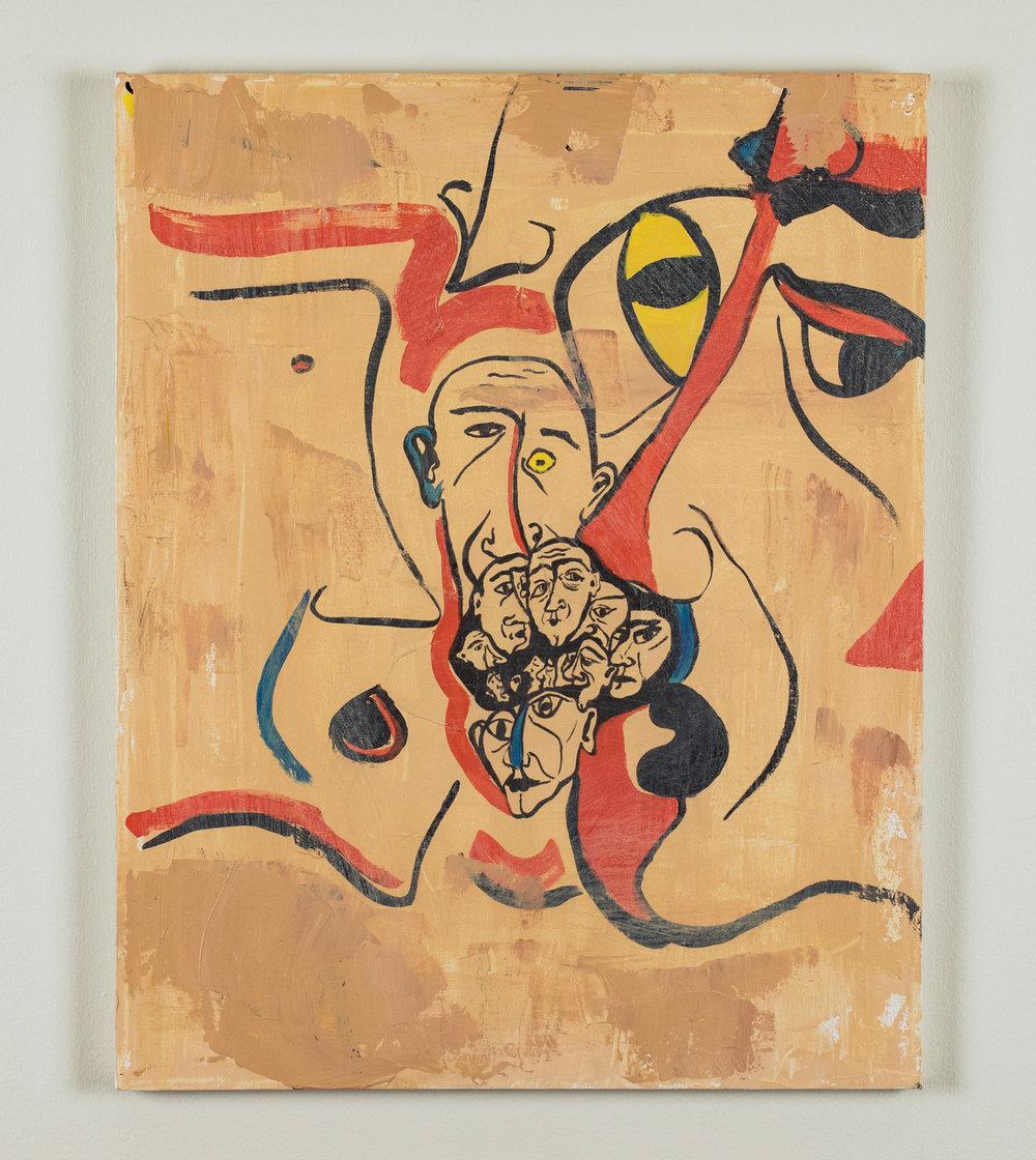 Jill's Paintings-04.jpg