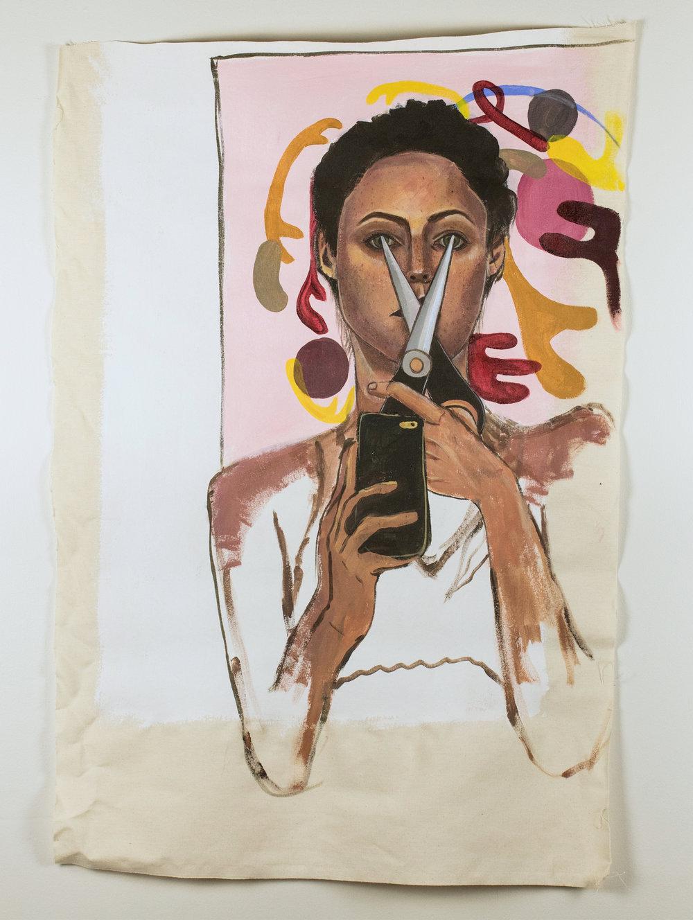 Jill's Paintings-13.jpg