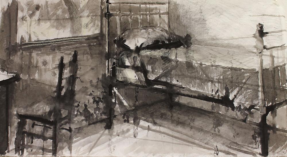 Bed in the corner.jpg