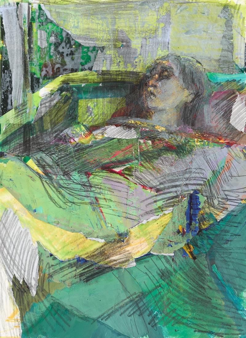 Convalescence 2.jpg