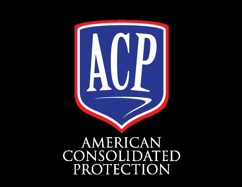 www.carryacp.com