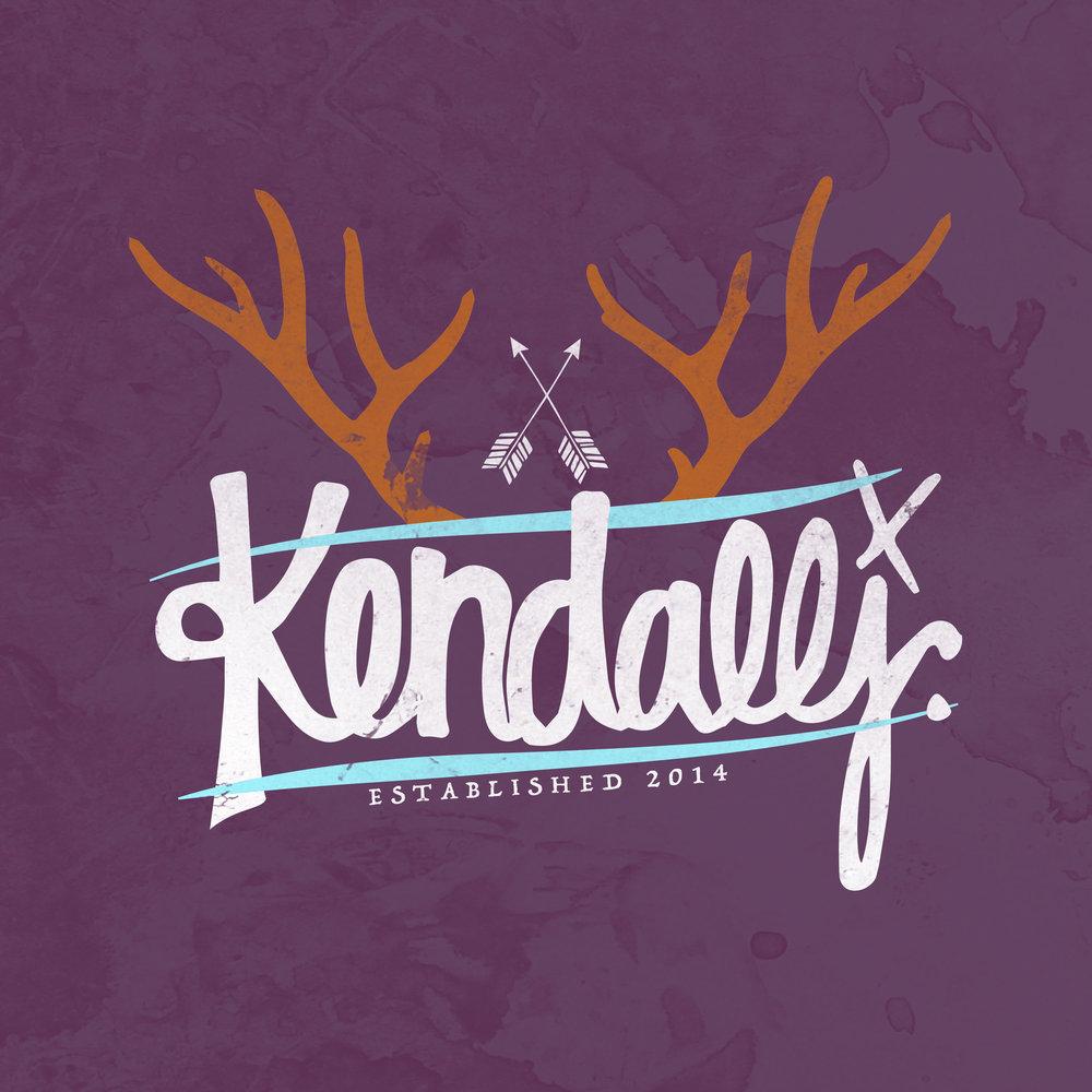 KendallJ-Logo-Color.jpg