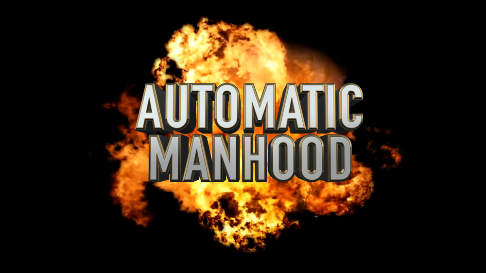 Copy of Automatic Manhood Logo_00206.png