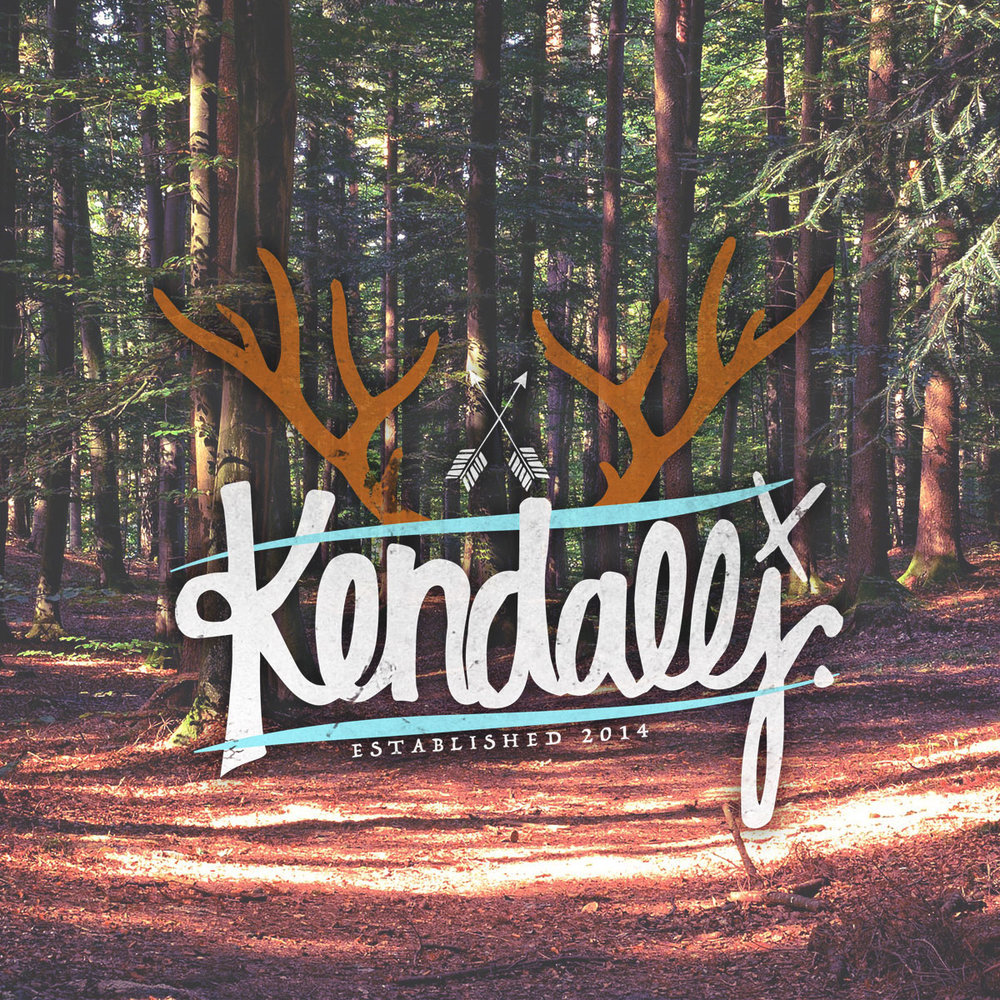 KendallJ-Logo-Woods.jpg