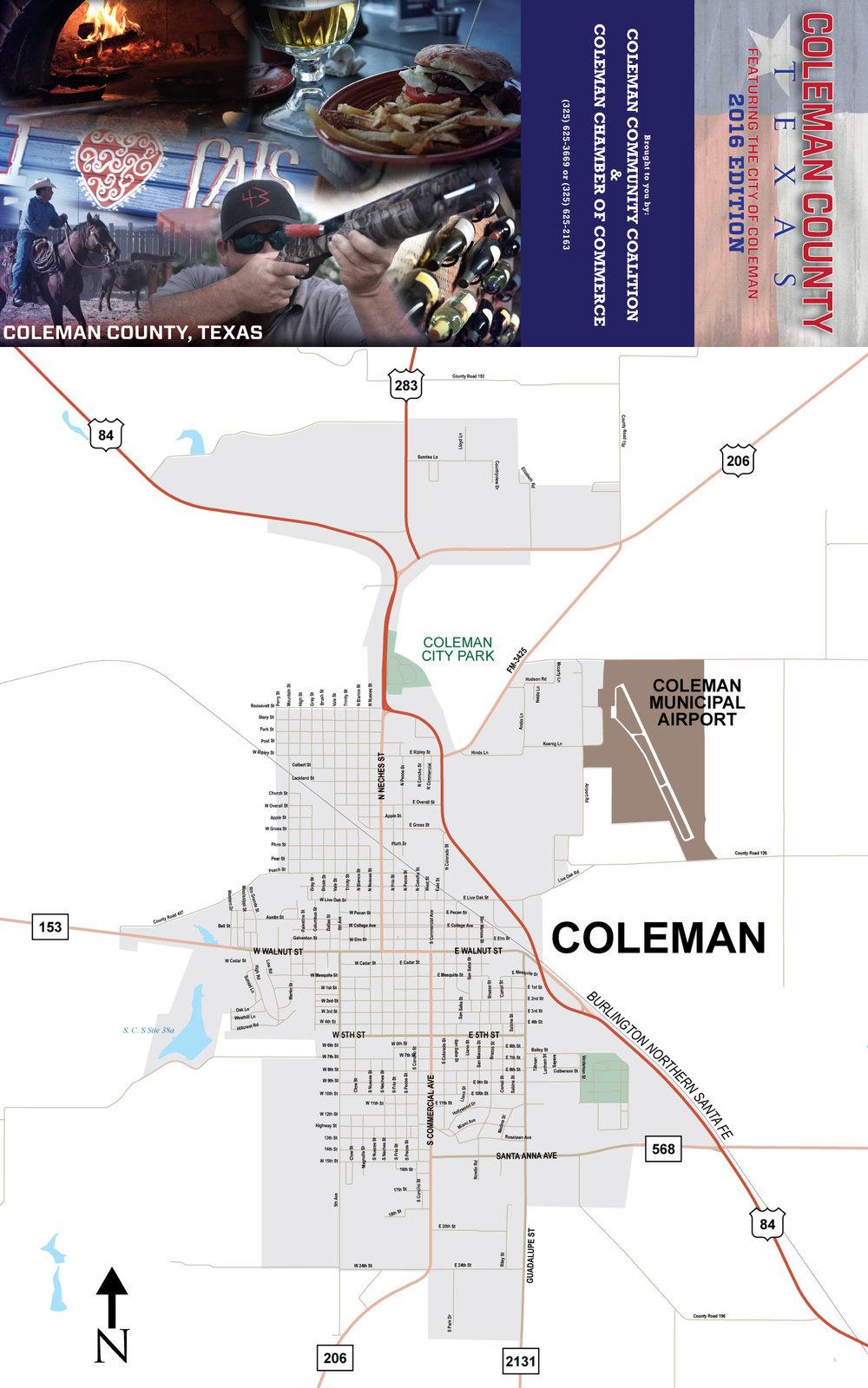 Coleman-City-Map2.jpg