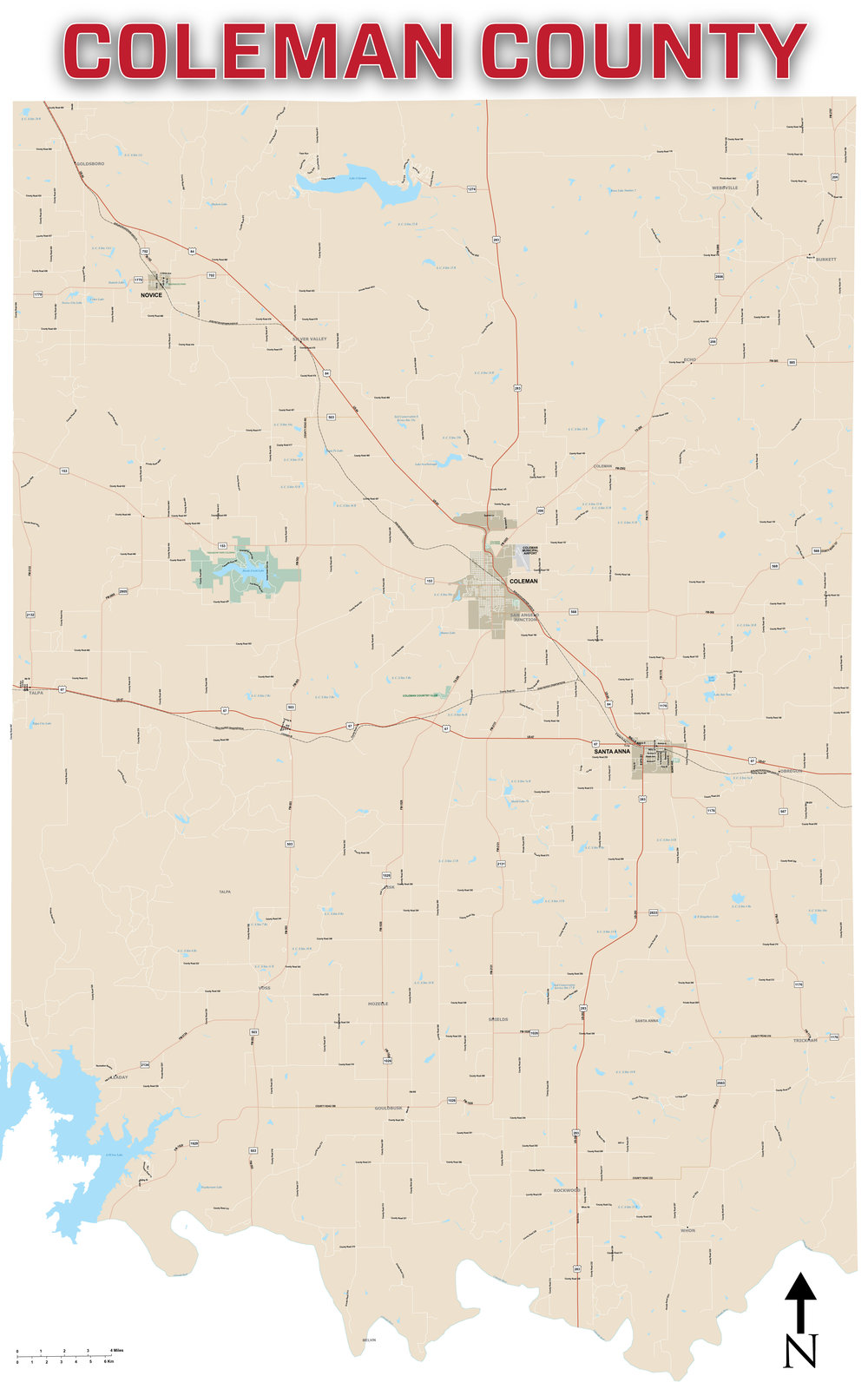 Coleman-County-Map.jpg