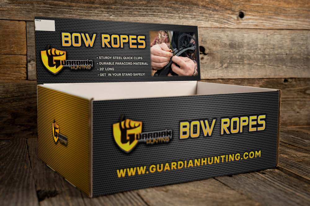 GuardianBowRopes50ct_1.jpg