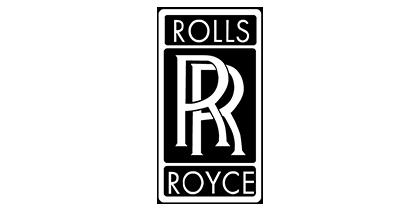 Braman Rolls Royce