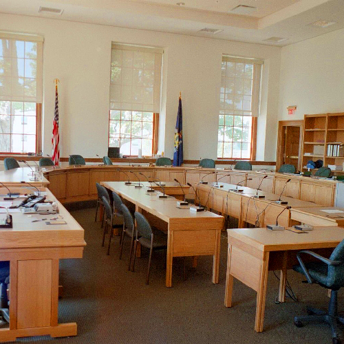 committee room.png