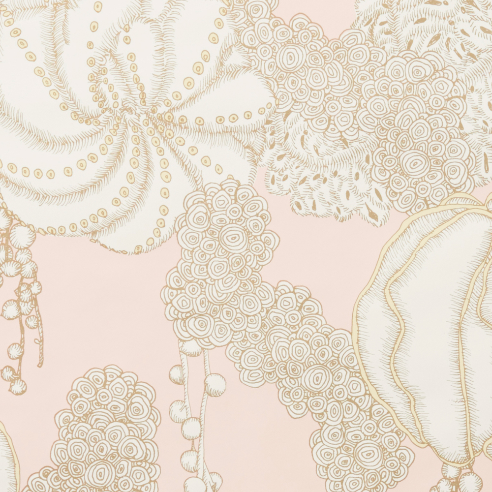 Succulent - Pink