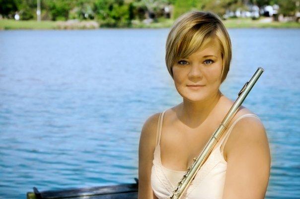grace-notes-music-studio-instructor-home-amy-wilson-photo.jpg