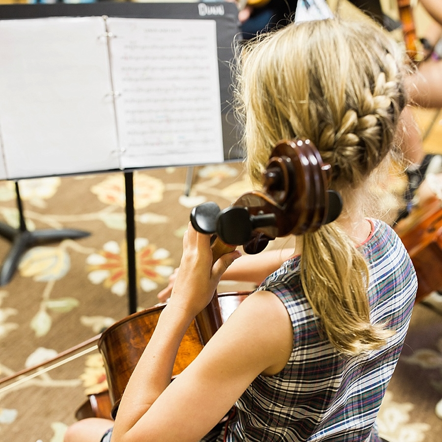 baton-rouge-music-studio-cello-student-child-photo.jpg