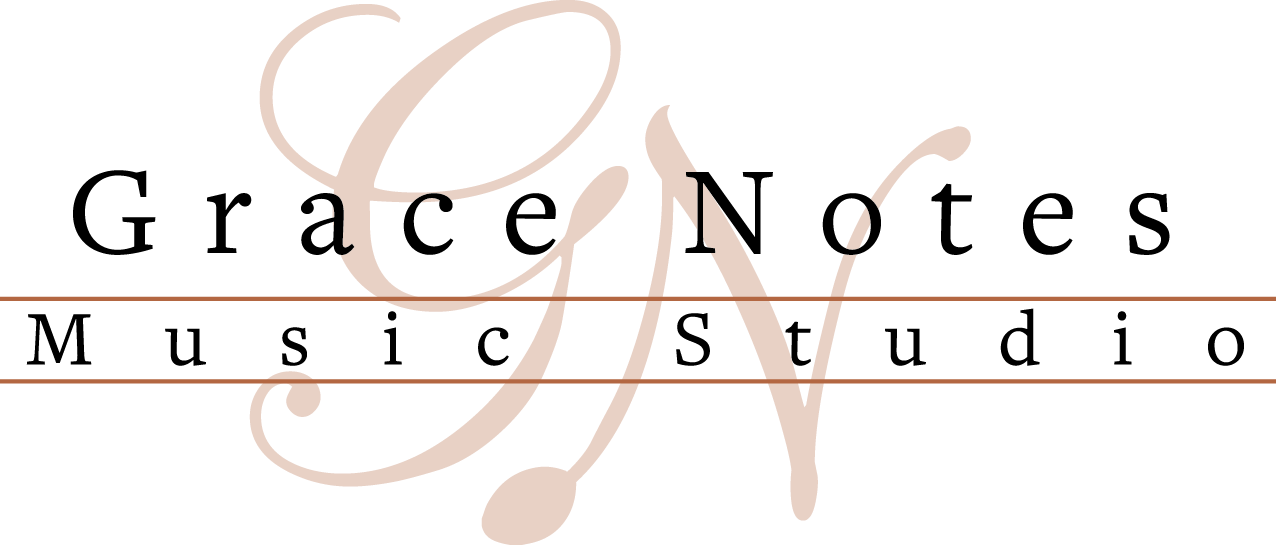 Grace Notes Music Studio