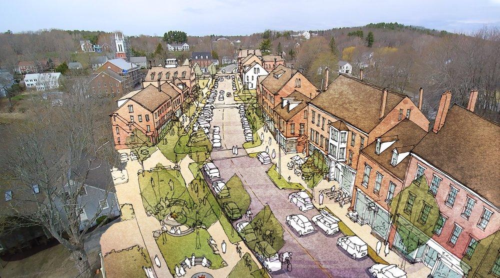New Castle Village Birdseye sharp complete 20170806.jpg