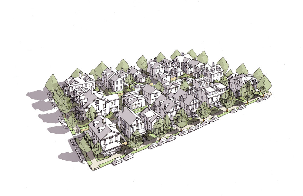 Somerville-Zoning-Image-Neighborhood-Residential.jpg