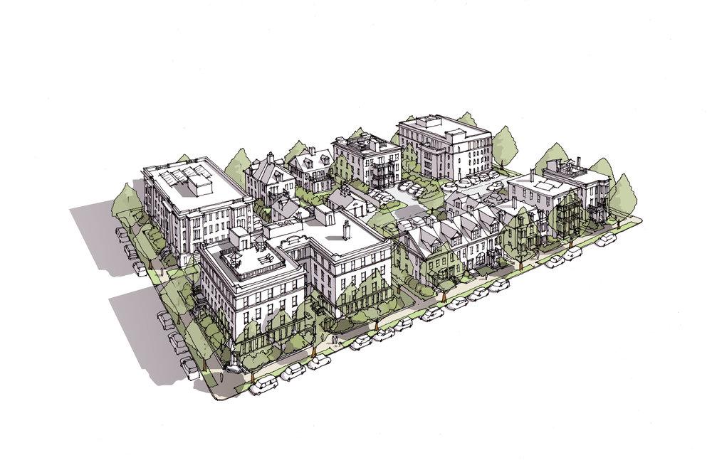 Somerville-Zoning-Image-Urban-Residential.jpg